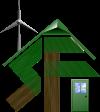 Sustainable Foundations Inc Logo